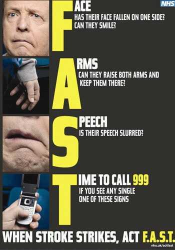 P_Fast_stroke_1