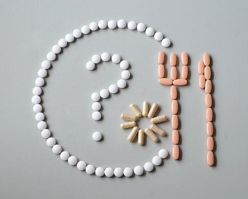 aturan minum obat saat puasa